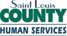 St. Louis County Human Services