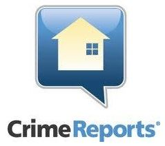 Click here to see Crime Map info.