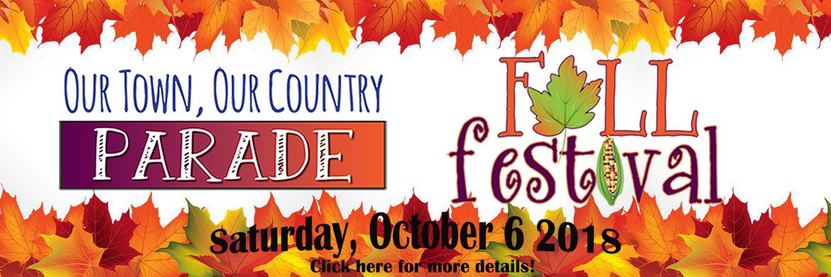 Fall Festival Banner-Recovered
