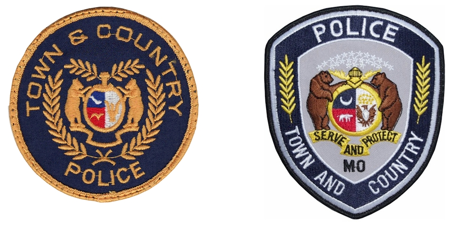 Old and New Patch