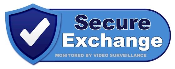 Secure Exchange
